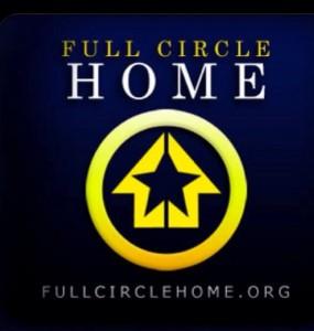 FullCircleHome