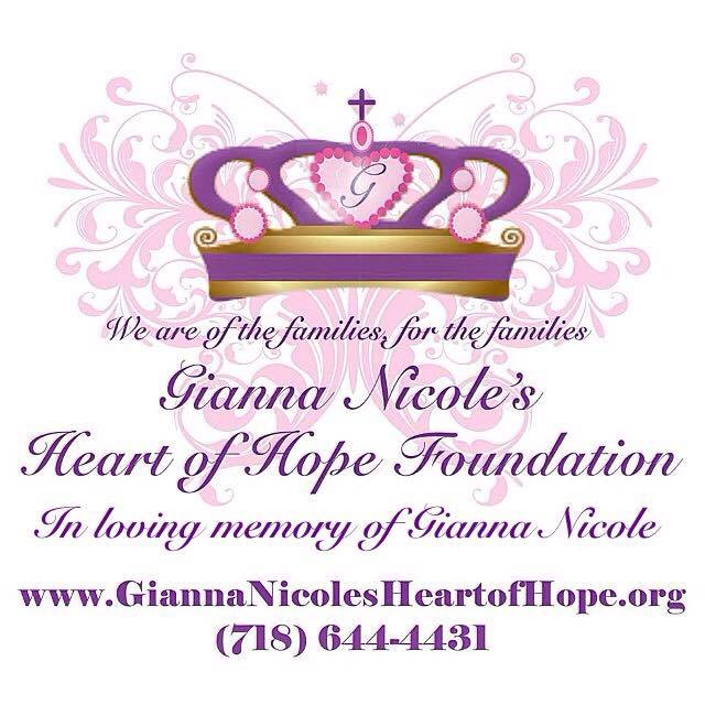 HeartOfHopeFoundation