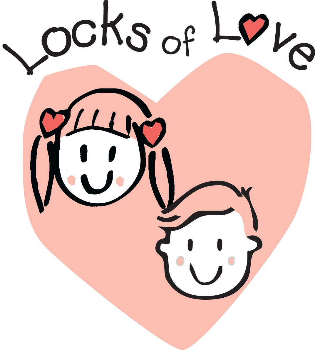 LocksOfLove