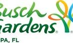 Purchase A Busch Gardens Annual Pass And Get 3 Months Free