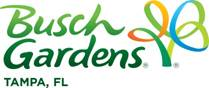 Enjoy Fall For FREE With Busch Gardens' 2017 Fun Card Offer