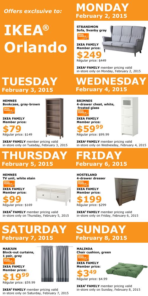 IKEA_Orlando_IKEA_FAMILY_Week_Product_Offers