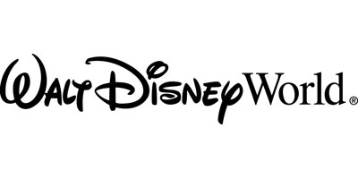 logo-wdw