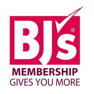 BJ's Logo w tag