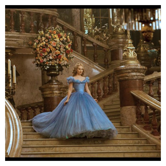 Frozen Fever Trailer! See Frozen Fever Exclusively In Theaters With Disney's Cinderella