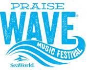PraiseWaveMusicFestival