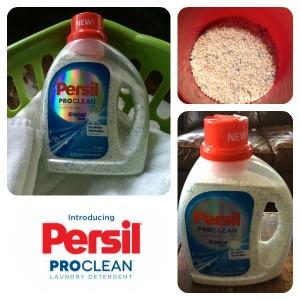 PersilProCleanPowerPearls