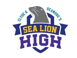 SeaLionHigh