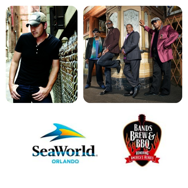 SeaWorldWeek2Bands