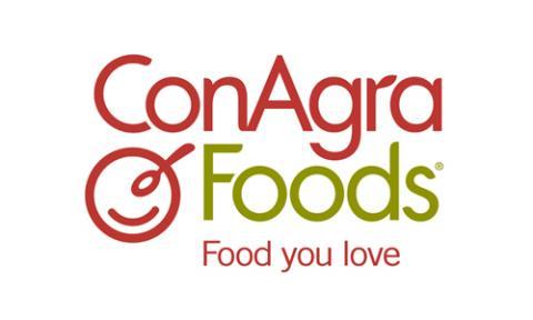 ConAgraFoods