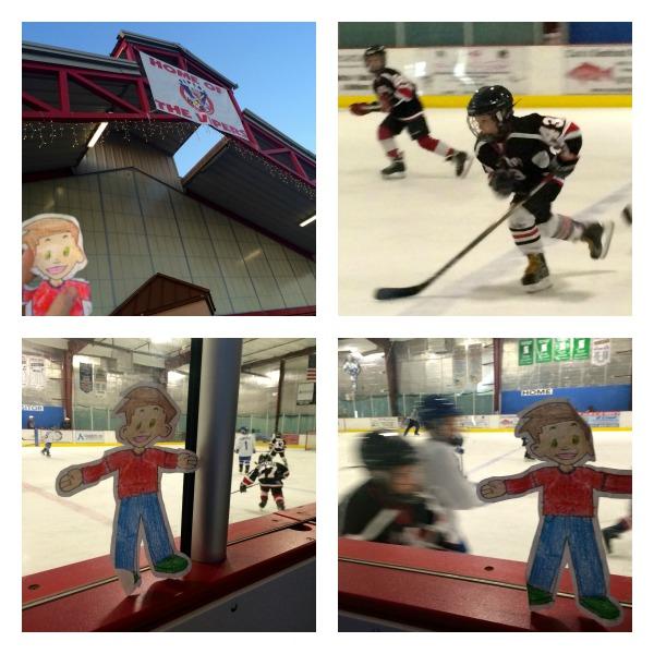 FlatStanleyHockey2015