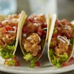 $7 Bonefish Grill Coupon For Bang Bang Shrimp® Tacos & Blackened Baja Fish Tacos At Bonefish Grill