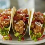 $7 Bonefish Grill Coupon For Bang Bang Shrimp® Tacos & Blackened Baja Fish Tacos At Bonefish Grill