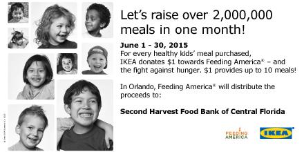 FeedingAmericaIKEA2015
