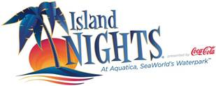 IslandNights