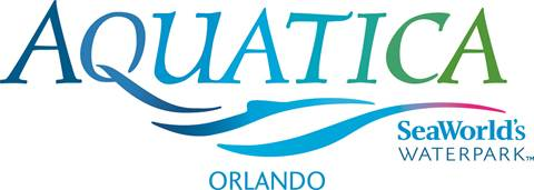 AQUATICA Hosts World's Largest Swimming Lesson