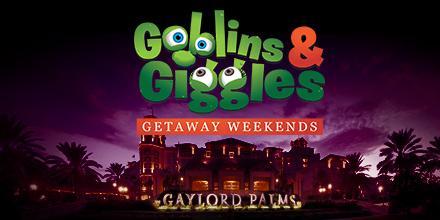 GoblinsGetaway