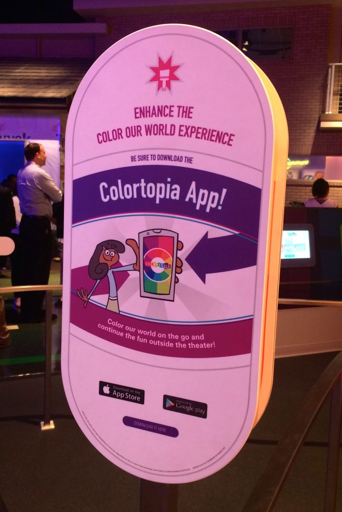 ColortopiaAPP