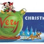 Mickey's Very Merry Christmas Party 2015 #MVMCP