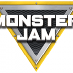 Bring The Fam To Orlando Monster Jam