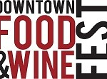 Live Entertainment Announced For 2016 Downtown Orlando Food & Wine Fest #DTFoodWineFest