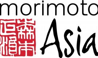Morimoto Asia At Disney Springs Hosts Craft Beer Dinner