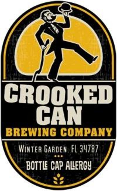 crookedcan_1