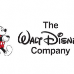 The Walt Disney Company Donates $1 Million To OneOrlando Fund