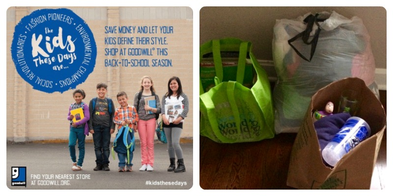 Back_To_School_2016_Twitter_Wall-Post_Kids