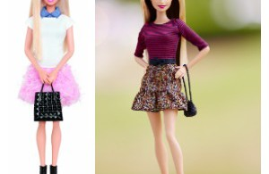 Westfield Malls Summer Series Features An Interactive Performance From Barbie #Tampa