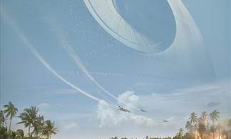 Rogue One: Star Wars Story – Newly Released Trailer During RIO Olympics 2016