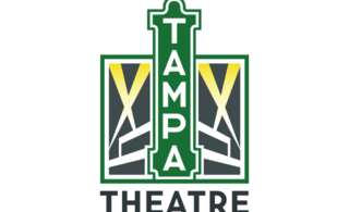 Tampa Theatre Celebrates 90th Birthday With Movies For 25 Cents