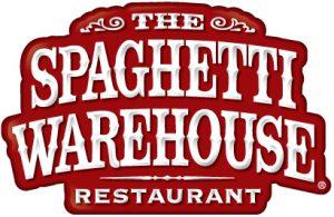 the-spaghetti-warehouse-restaurant
