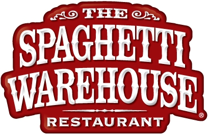 Back To School Free Kid's Meal At The Spaghetti Warehouse