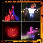 Mickey's Not So Scary Halloween Party 2016 Guide