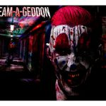 Win 4 Tickets To SCREAM-A-GEDDON Tampa Bay