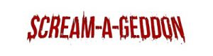 screamageddonlogo