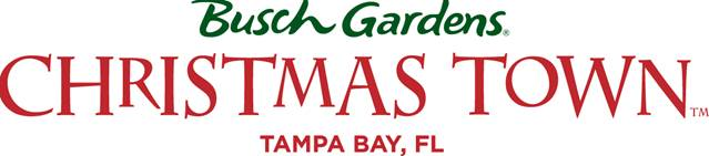 Christmas Town Returns To Busch Gardens Tampa Bay