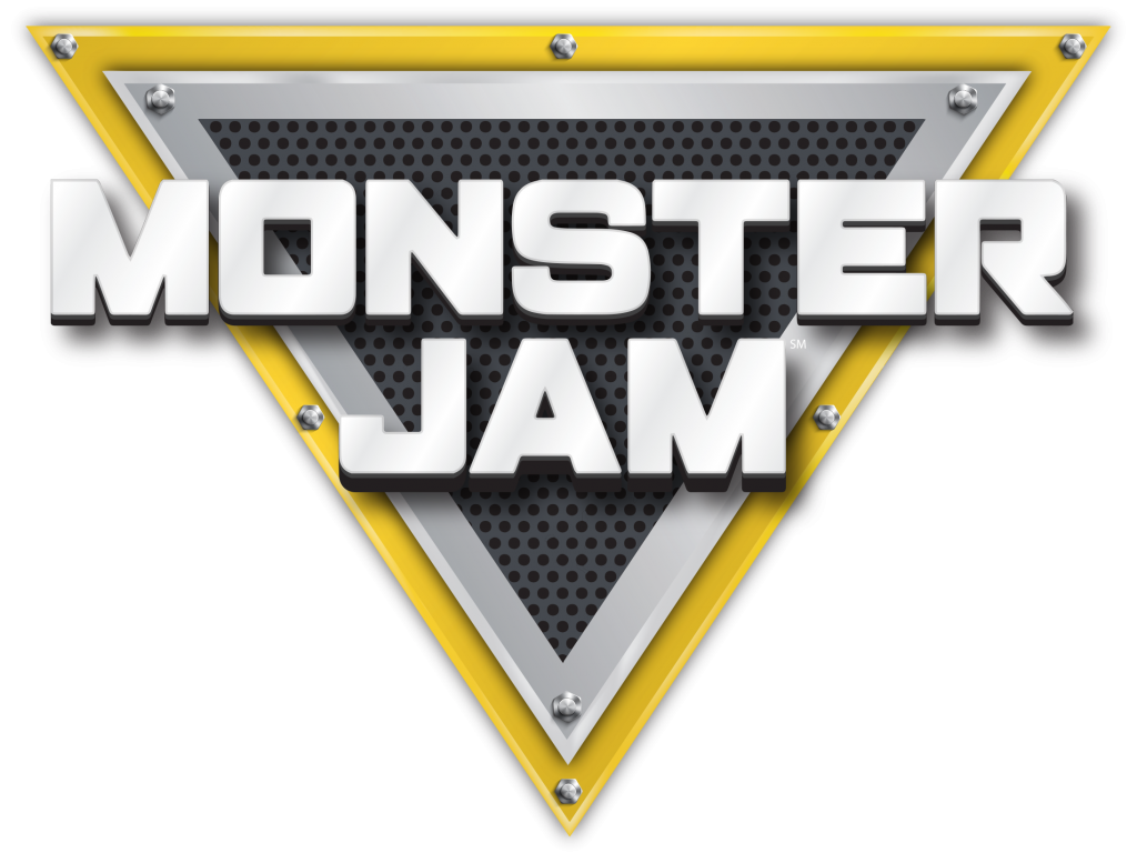 Get Your Tickets For Orlando Monster Jam
