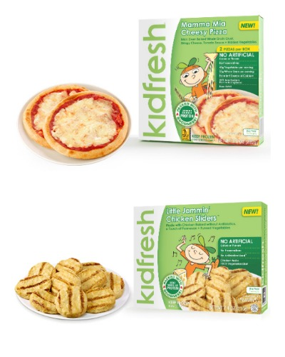 new-kidfresh-meals