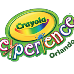 Have A Colorful Day At Crayola Experience Orlando