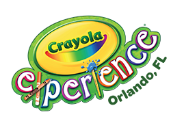 Crayola Experience Orlando Turns Holidays 'Handmade'; Launches Adults' Only Nights