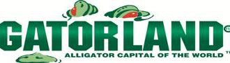 Gatorland Partners With WESH 2 Share Your Christmas Food Drive For 4th Consecutive Year
