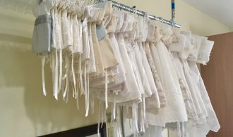 Sunshine State Angel Gowns