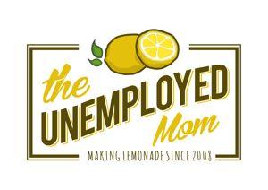 TheUnemployedMom.com