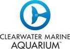 "Clearwater Marine Aquarium Free ""Making Waves"" Educational Seminar"