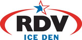 Snow Fest At RDV Ice Den Saturday, December 20th