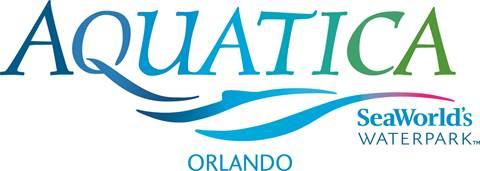AQUATICA Hosts World's Largest Swimming Lesson