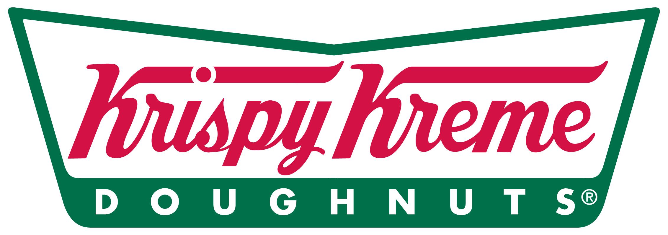 Krispy Kreme And The Salvation Army Partnership #StuffTheBus #CentralFlorida