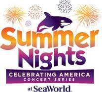 Night Ranger To Rock SeaWorld Orlando July 25 – 26 Weekend #SummerNights